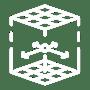 3dscan-icon