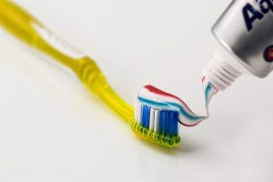 IS PERIODONTAL DISEASE TREATABLE?