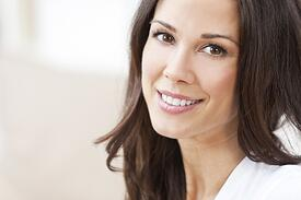 Tooth Replacement Buffalo Grove