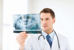 What Is a Dental Bone Graft?