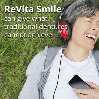 Revita Smile