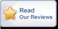 Demand Force Reviews