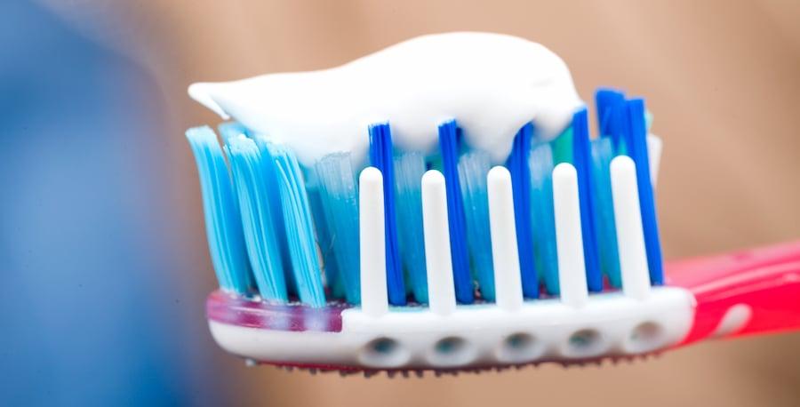 bigstock-Toothbrushing-85841408