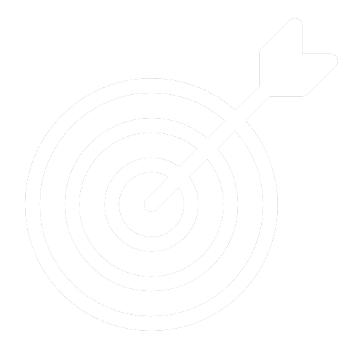 bulleye-icon