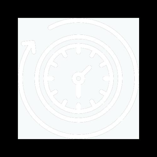 efficient-icon