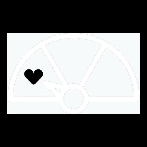 minimalinvasive-icon