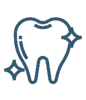 toothfabrication-icon-blue