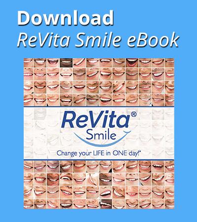 Download Revita Simle Ebook